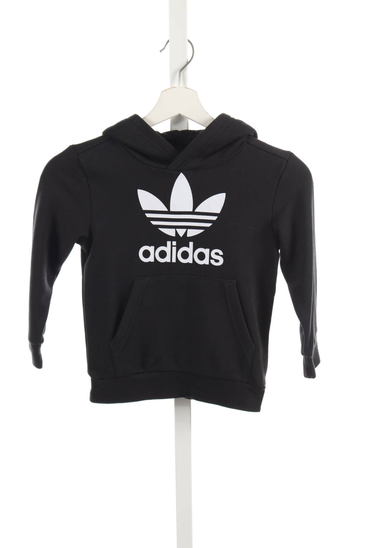 Детски суитшърт Adidas1