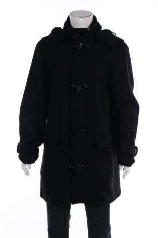 Зимно палто LAPIDUS