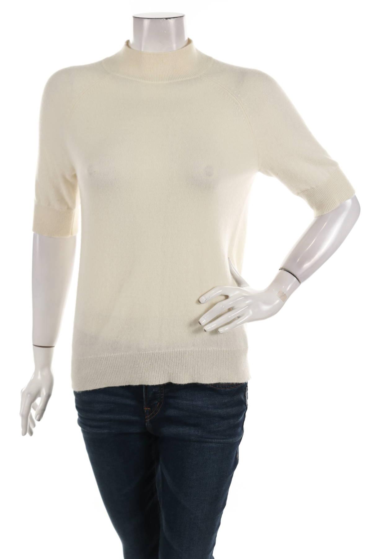 Пуловер Pure Cashmere NYC1