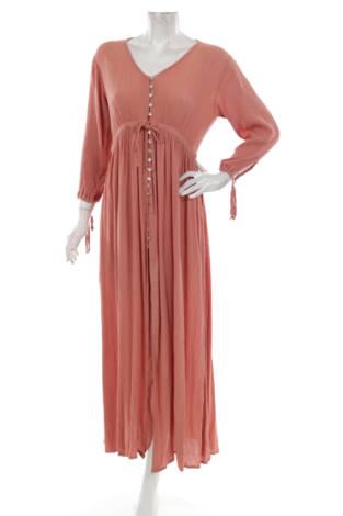 Ежедневна рокля FARINA OPOKU