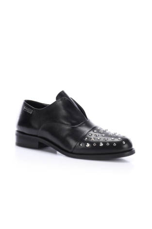 Ниски обувки Les Tropeziennes