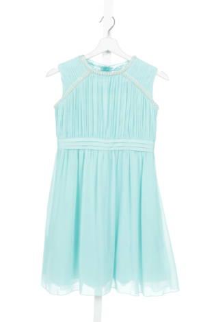 Детска рокля LITTLE MISDRESS