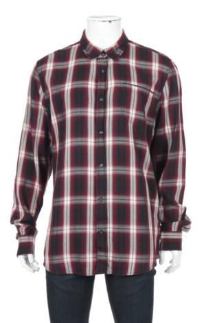 Риза VAILENT