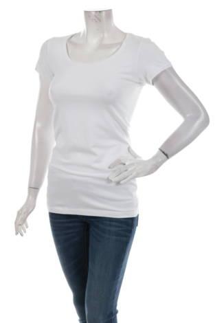 Тениска Modstrom