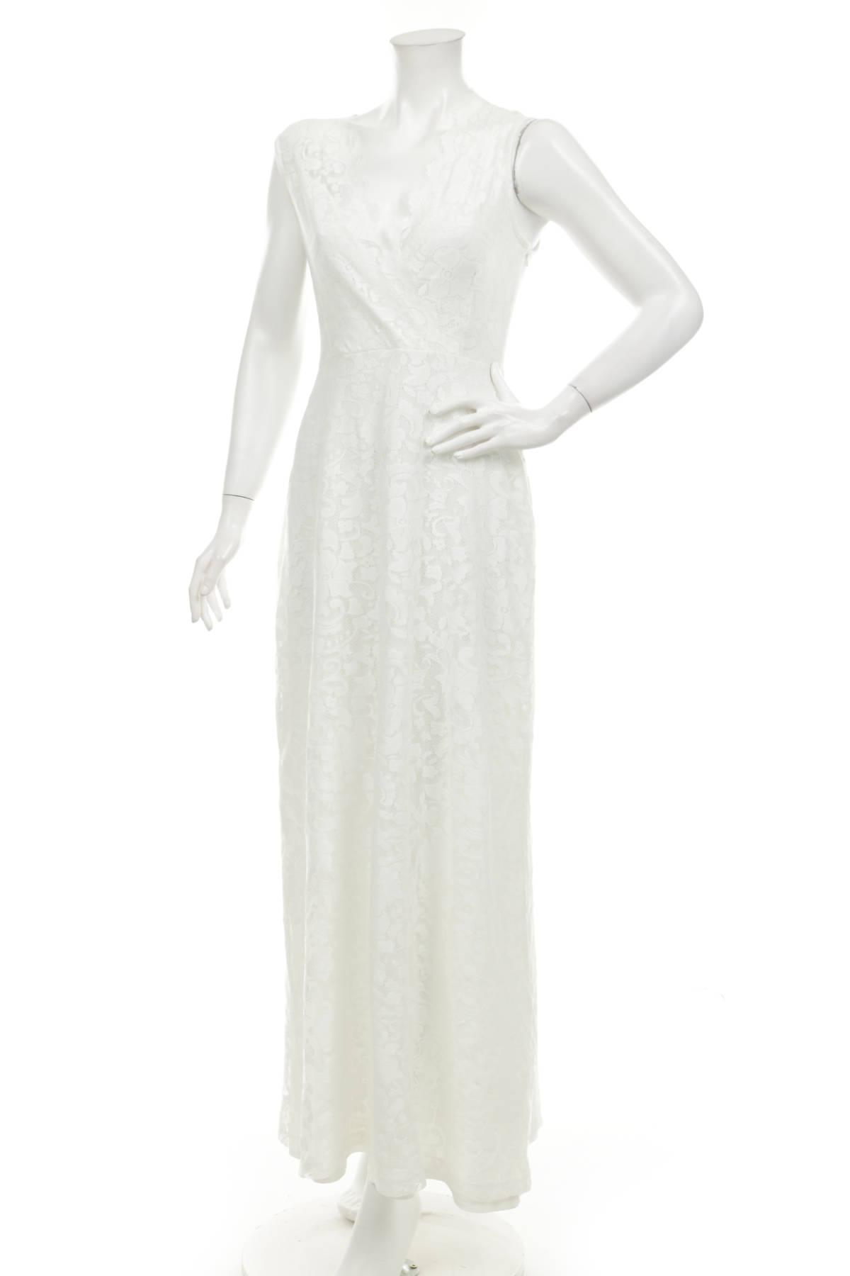 Официална рокля ANNA FIELD1