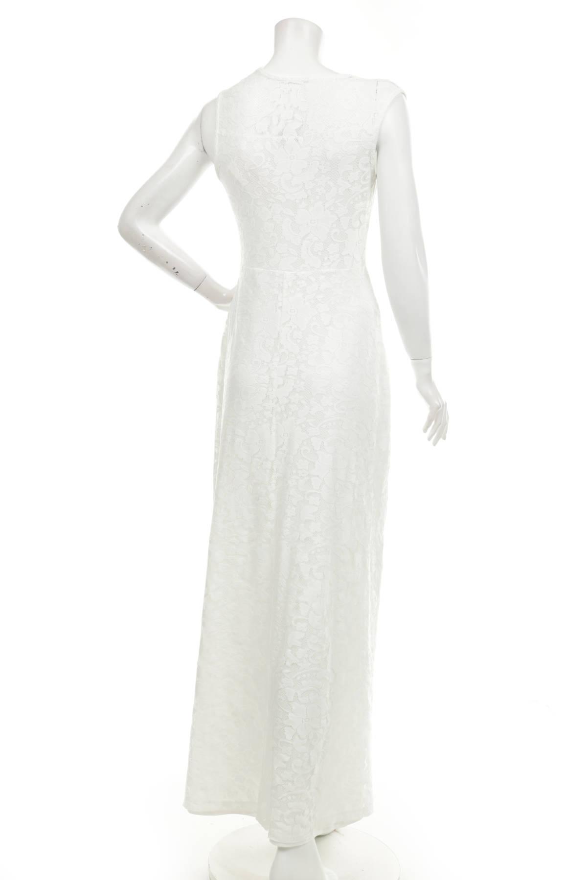 Официална рокля ANNA FIELD2