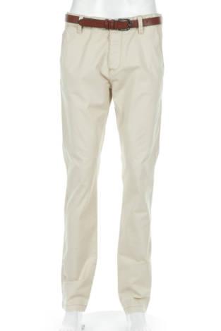 Панталон INDICODE