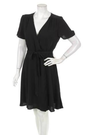 Плажна рокля MINT & BERRY