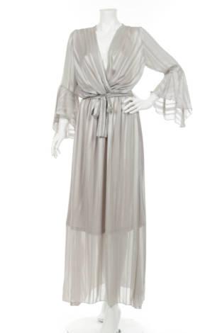Официална рокля FRENCH CODE