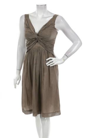 Ежедневна рокля ANA ALCAZAR