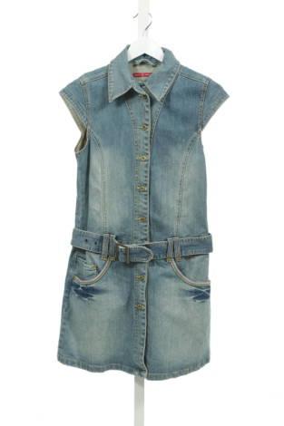 Детска рокля PHINK INDUSTRIES
