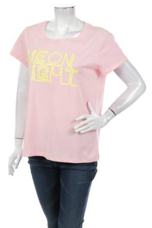Тениска с щампа VRS WOMAN