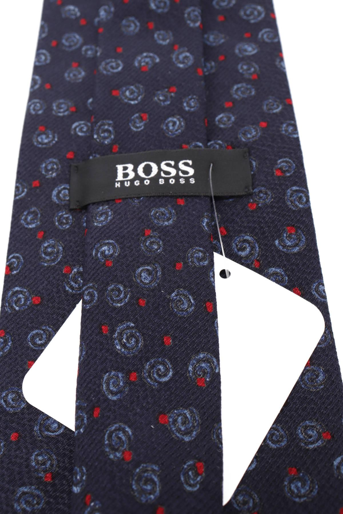 Вратовръзка HUGO BOSS3