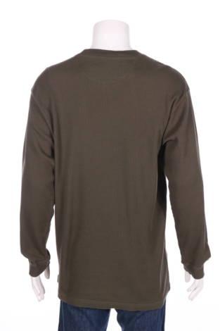 Блуза 212ny2