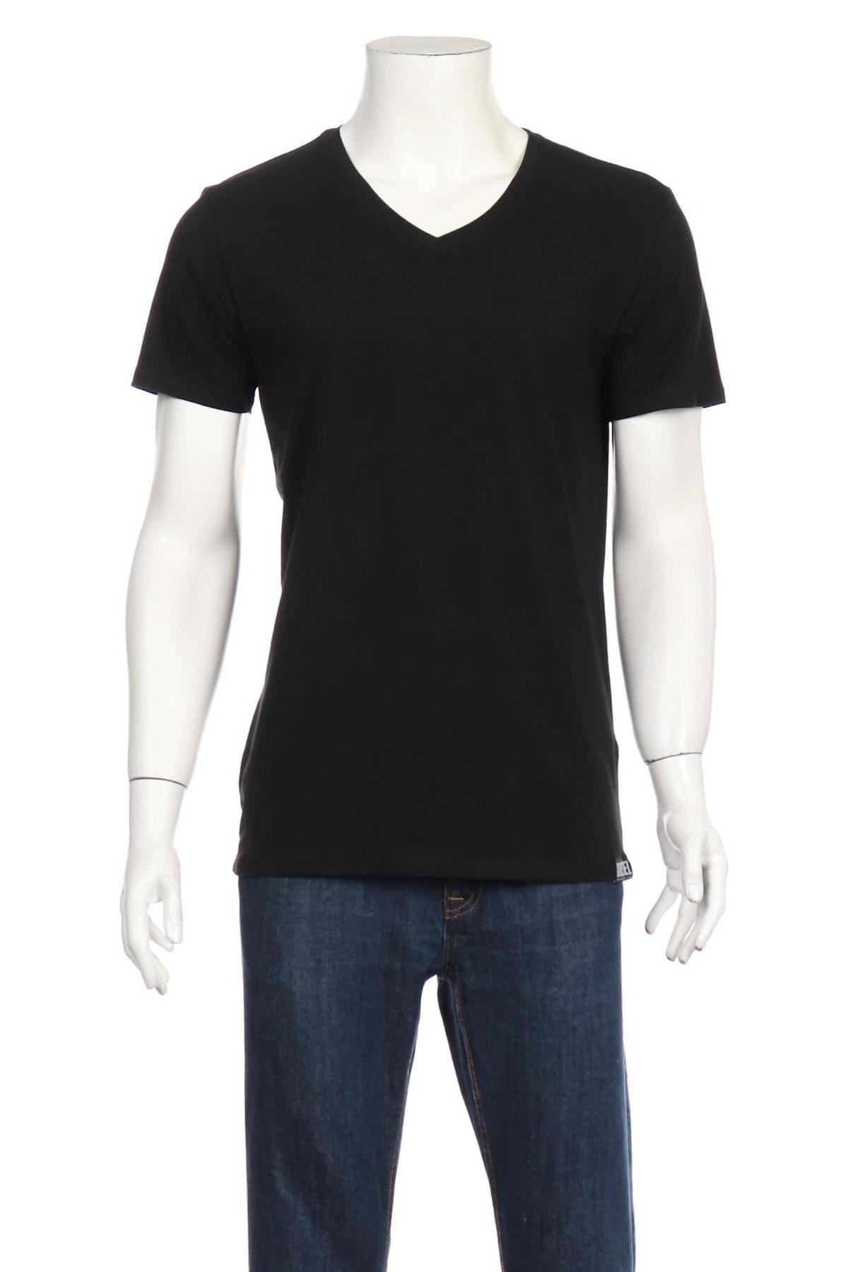 Бельо тениска DIESEL1