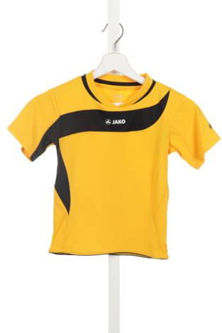 Детска тениска JAKO