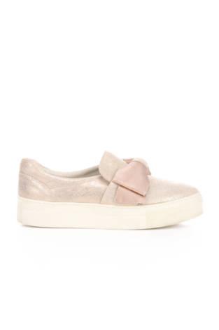 Ниски обувки PIER ONE