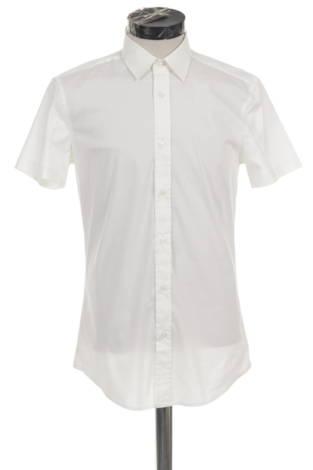 Риза UNITED COLORS OF BENETTON