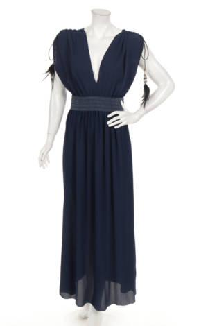Ежедневна рокля VANILLE&CHOCOLAT