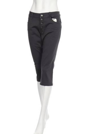 Панталон Q/S DESIGNED BY S.OLIVER
