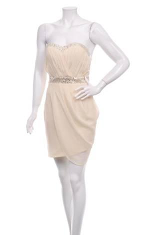 Официална рокля JANE NORMAN