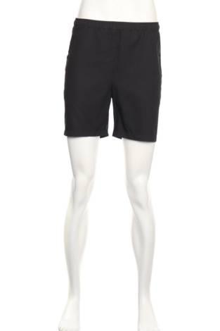 Спортни къси панталони FALKE