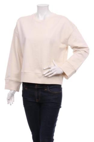 Спортна блуза SELECTED FEMME