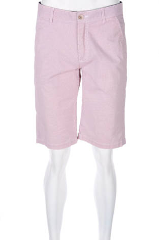Къси панталони Wezc