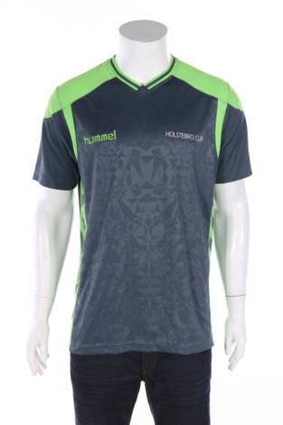 Тениска Hummel1