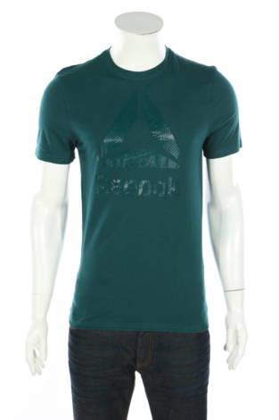 Тениска Reebok1