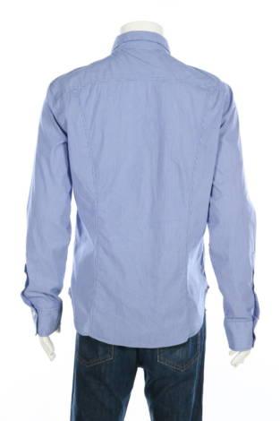 Риза TASCANI2