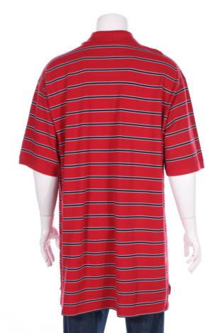 Тениска St John`s Bay2