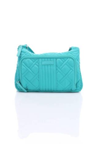 Чанта Vera Bradley1