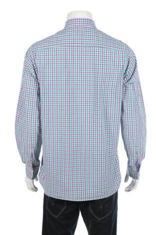 Риза Tommy Hilfiger2