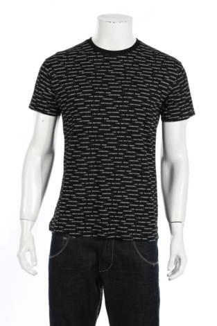 Тениска Primark1