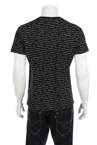 Тениска Primark2