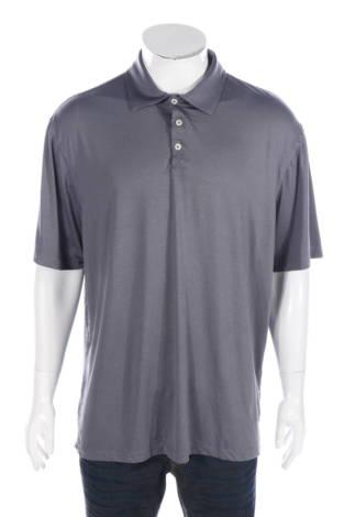 Тениска Haggar cool 181