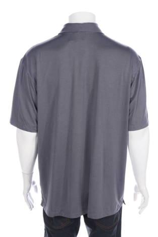 Тениска Haggar cool 182