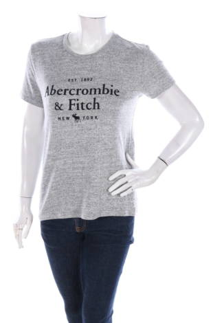 Тениска Abercrombie & Fitch1