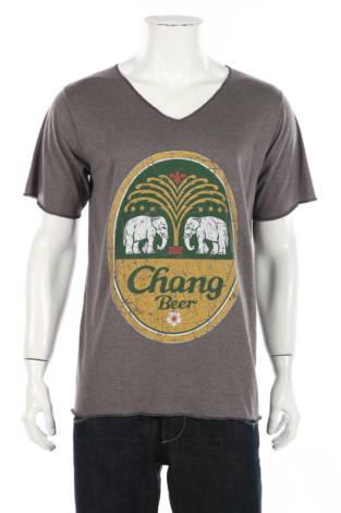 Тениска Chang Suk1