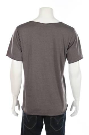 Тениска Chang Suk2