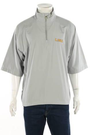 Спортна блуза Antigua