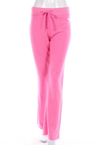 Спортно долнище Pink By Victoria Secret