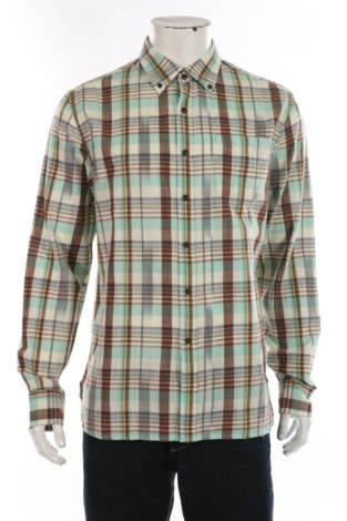 Риза Grayers1