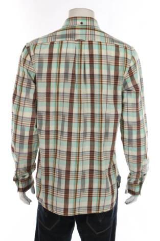 Риза Grayers2