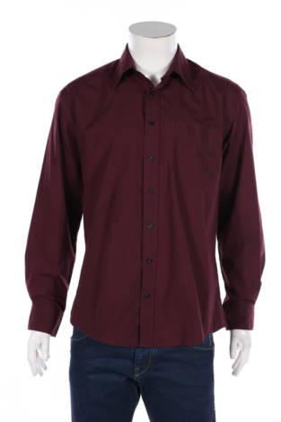Риза Canda1