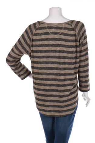 Блуза Tresics2