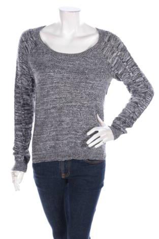 Пуловер T/O