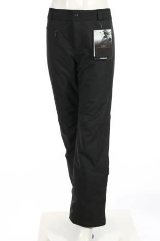 Панталон за зимни спортове Spyder