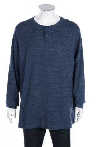 Спортна блуза Sonoma